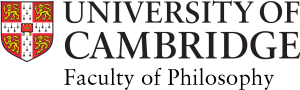 faculty-of-philosophy-logo