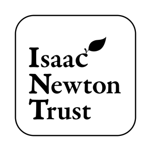 isaac-newton-trust-logo